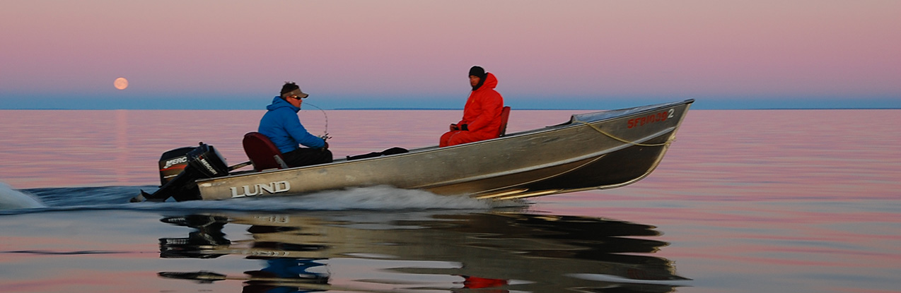 Boat Rental Business Plan