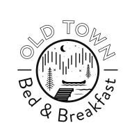 Old Town B&B Logo