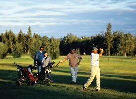 Swingers in ulukhaktok