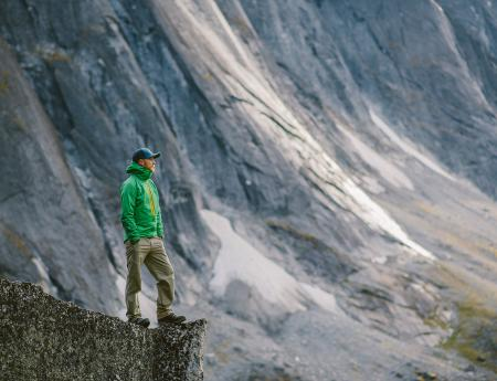 5 ways the Nahanni will blow your mind
