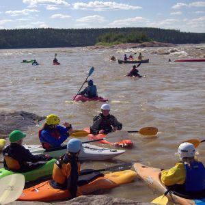 Summer Festivals & Events | Spectacular Northwest Territories